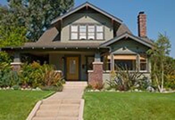 All Seasons Complete Care - Chandler, AZ