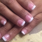 Diamond Nails - Windcrest, TX
