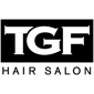 TGF Hair Salon - Spring, TX