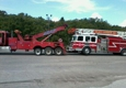 ASAP Towing and Storage - Jacksonville, FL