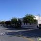 House Of Bagels - San Carlos, CA