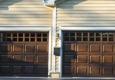 AAB Garage Door