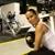 Condesa Gym Dance & Theater of Miami Inc