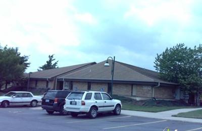 Kansas City Skin & Cancer Center - Kansas City, MO