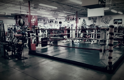 Self Defined Fitness - Aurora, CO