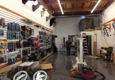 West Coast Archery Shop - Petaluma, CA