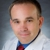 Dr. Roy Nissim Alcalay, MD