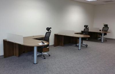 Nationwide Furniture Liquidators   Anaheim, CA