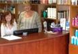 Shear Perfection Salon & Day Spa - Everett, WA