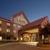 Staybridge Suites Lubbock
