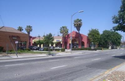 Laura's Bridal Center - San Jose, CA