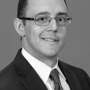 Edward Jones - Financial Advisor:  Nicholas T Pellman