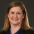 Allstate Insurance: Joy Maynor