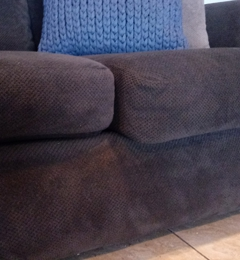 Jeromeu0027s Furniture Murrieta   Murrieta, CA. Service Tech Doesnu0027t See A Size
