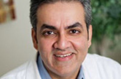 Dr  Sanjay S Mehta, MD 9150 Main St Suite A-3, Houston, TX