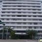 Royal Atlantic Condominium Association Inc - Miami Beach, FL