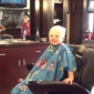 The Men's Room Haircutters - Hamburg, NY