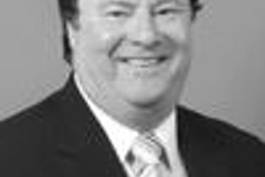 Edward Jones - Financial Advisor: Kenny Teague
