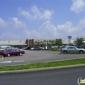 Acme Pharmacy - Akron, OH