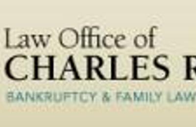 Law Office of Rich & Rich - Memphis, TN