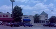 Big Lots - Charlotte, NC