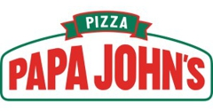 Papa John's Pizza - Davenport, IA
