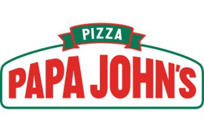 Papa John's Pizza - Bettendorf, IA