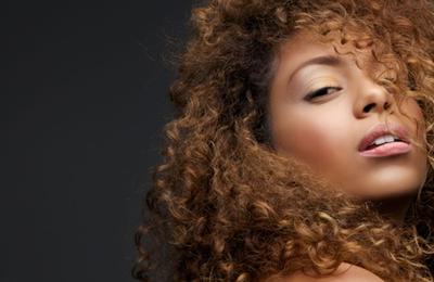 Princess Hair Salon - New Haven, CT