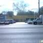 Floyd's Tire & Car Care Center - Saint Louis, MO
