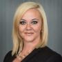 Kathy Corrales - RBC Wealth Management Financial Advisor