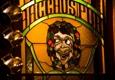Bacchus Pub - Bozeman, MT