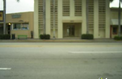 First Nationwide Lending Inc - Miami Beach, FL