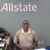 Allstate Insurance Agent: Harry Blake