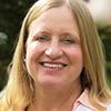 Dr. Heidi Archer, MD