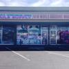 New World Discount Mall Nail Supply