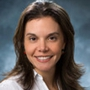 Dr. Kathrym Fernandez Espana, MD