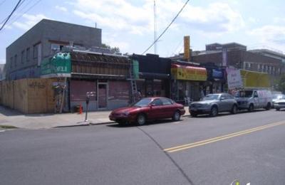 Superior Transcribing Services - Brooklyn, NY