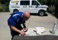 Wolverine Carpet Cleaning - Ann Arbor, MI