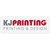 KJ Printing