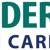 Gundersen Tweeten Care Center