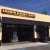 Anaheim Screen & Glass