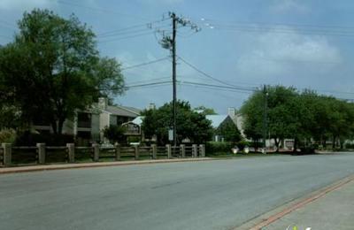 Audubon Square - Austin, TX