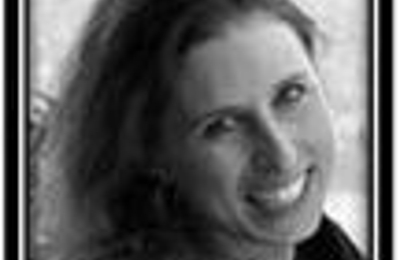 Dr. Lauren Greenberg, MD - Palo Alto, CA