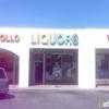 Rainbow Liquors