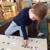 The Nurtury Montessori School