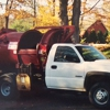 New Canaan Carting & Recycling