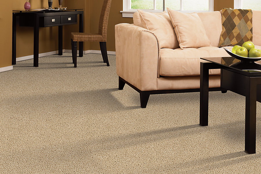 Hometown Carpet Outlet 2431 Winchester Ave Ashland Ky