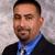 Allstate Insurance Agent: Jonathan Morales