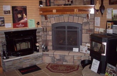 American Home & Energy Products - Painesville, OH