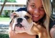Prestigious Pets Dallas Dog Walking, Running and Pet Sitting Services - Dallas, TX